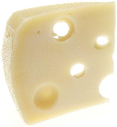 real cheese modern seoul