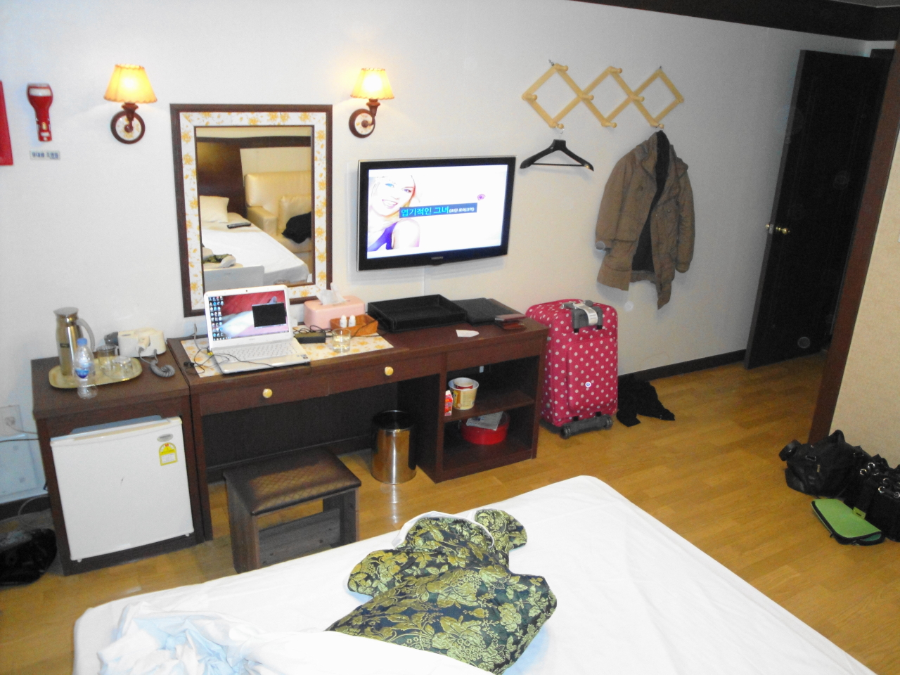 100 Hotel Hue Incheon Airport Best Price On