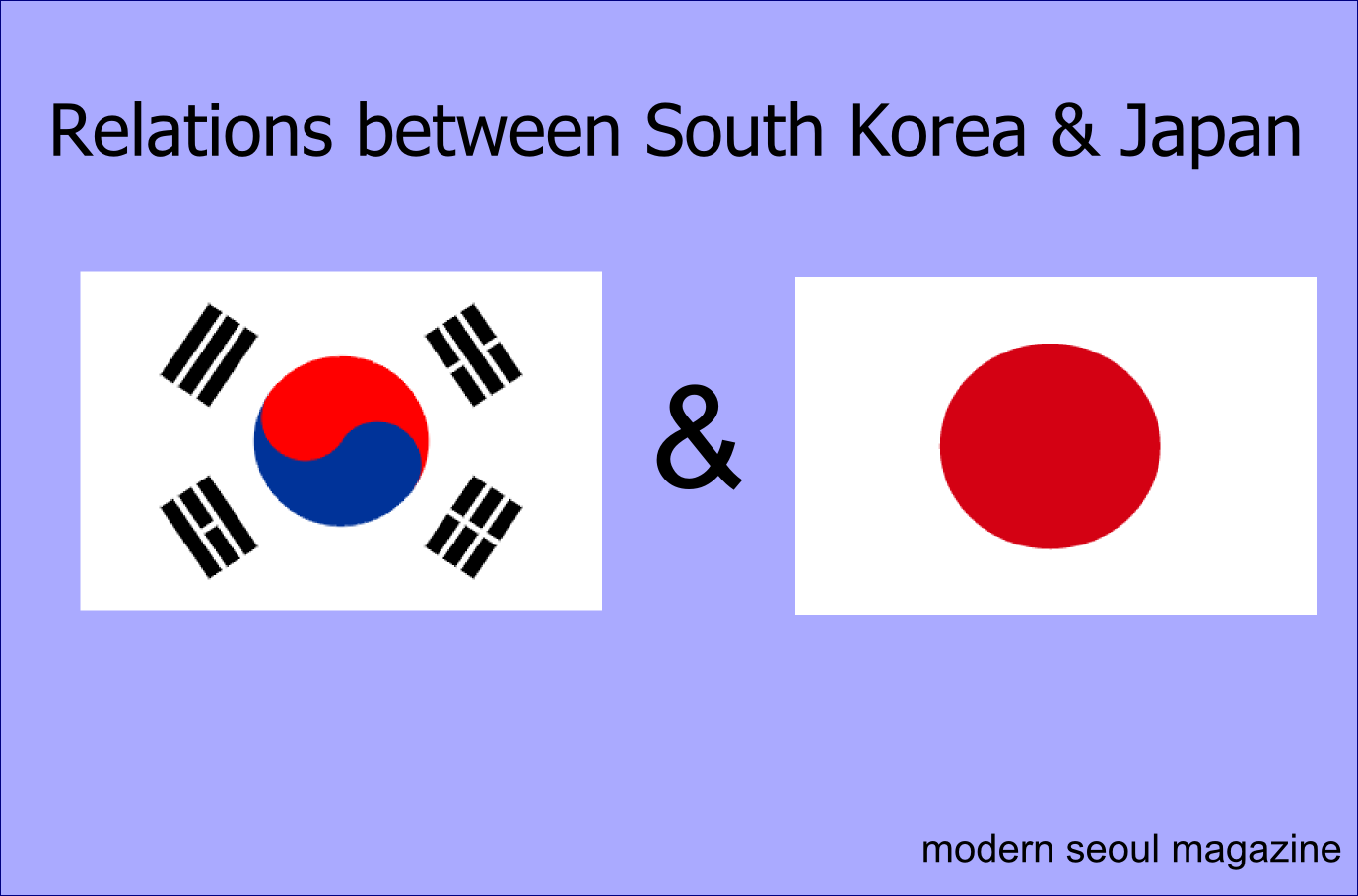 japan and korea Japanese, korean, and chinese people are generally similar with regards to their skin type their skin tone is broadly the same or a very similar color, although this.