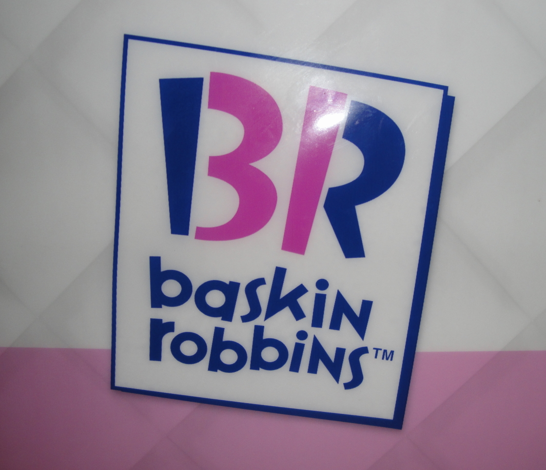 baskin robbins political risk Baskin robbins discovered an innovative way of marketing with movie releasebaskin – robbins an ice-cream factory was setup in 1945.