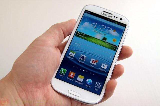 korean mobiles samsung galaxy s4