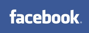 facebook long logo