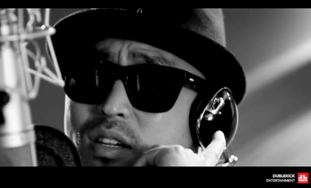 Gil from LeeSsang
