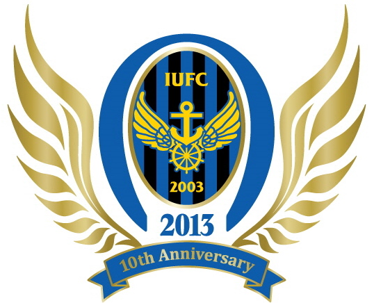 Incheon United 2013