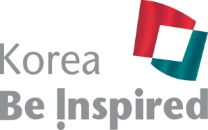 Korea Logo2010_Be_Inspired [Converted]