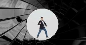 PSY 007