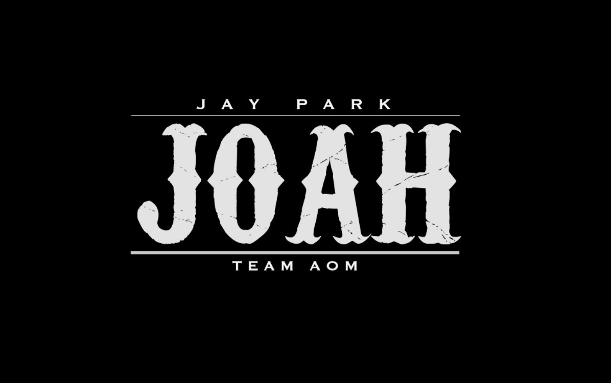 "KPOP Song of the Week – ""Joah"" by Jay Park – Modern Seoul"