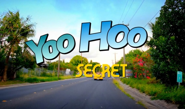 Secret YooHoo Cover KPOP