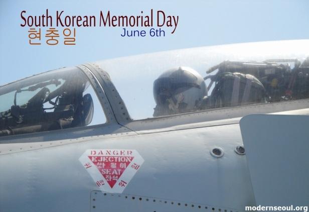 korean-memorial-day-2013-modern-seoul