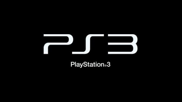 playstation 3 ps3 logo