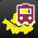 Seoul Bus Logo