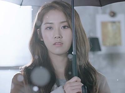 Shin Ji Hoon Right There - Self