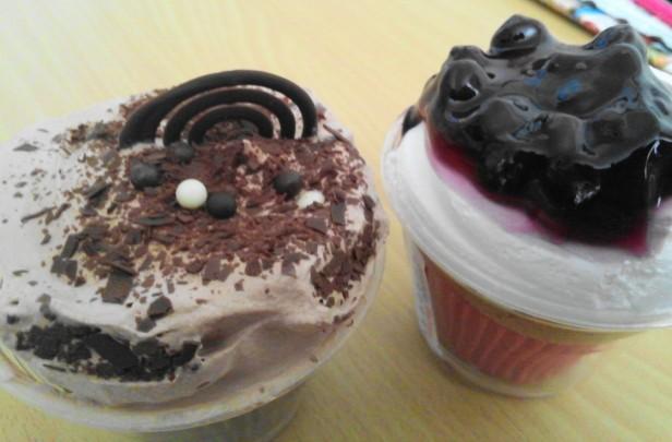 Homeplus Cupcakes 3