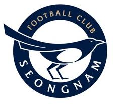 Seongnam FC 2014