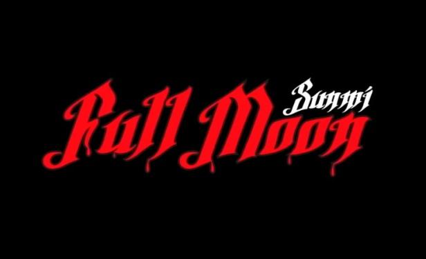 Sunmi Full Moon - Banner