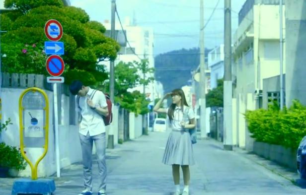 Akdong Musician 200% Story