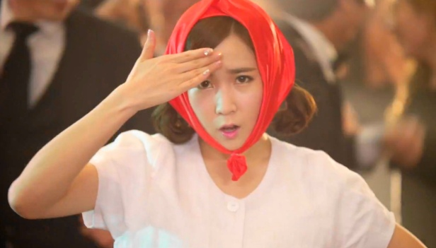 Crayon Pop Uh-ee 2