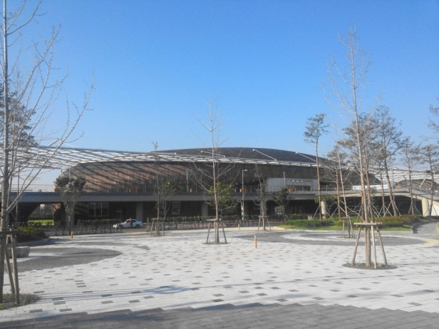 Gyeyang Stadium Incheon Asian Games Tickets Information