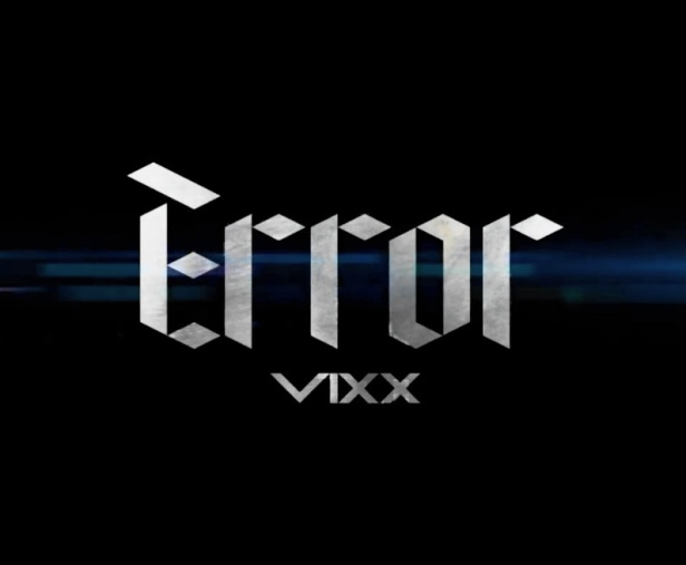 VIXX Error - Banner