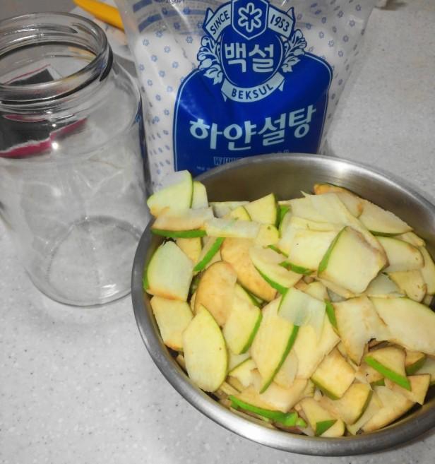 Korean Quince Tea Guide - Complete