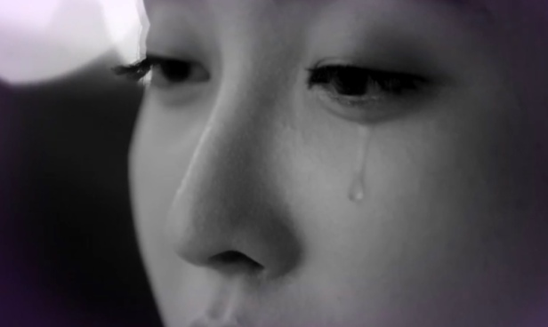 Spica Ghost - Tear