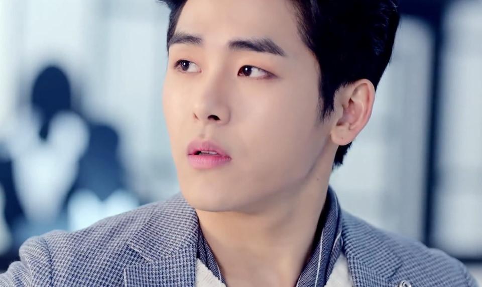 """Pretty"" by Infinite H (KPOP Song of the Week) – Modern Seoul  Lee"