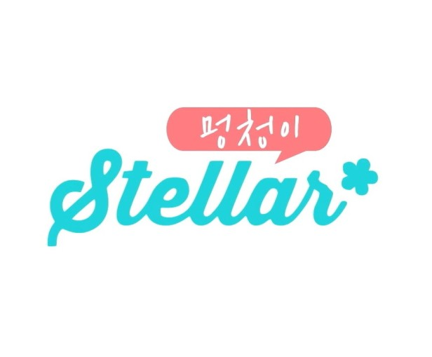 Stellar Fool Banner