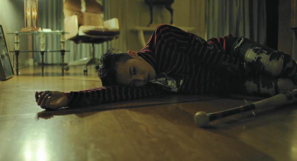 "Loser"" by BigBang (KPOP Song of the Week) – Modern Seoul"