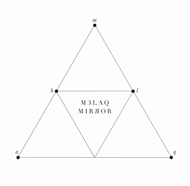 MBLAQ Mirror Banner