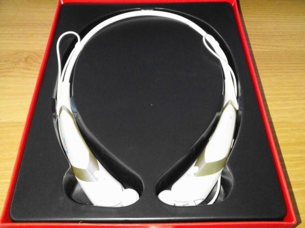 inote bluetooth headphones Gmarket 2015