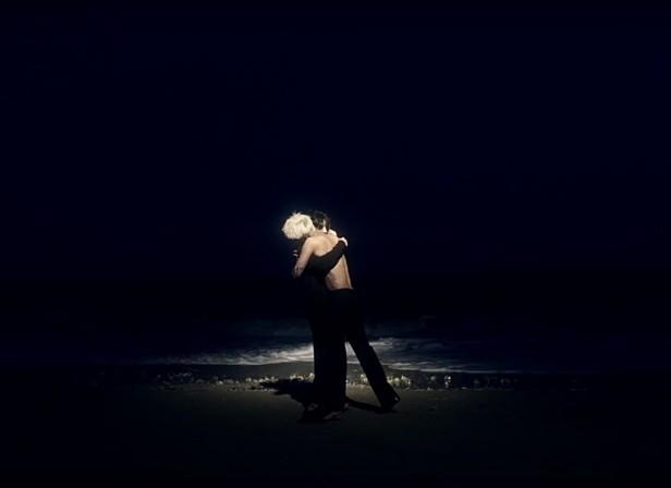 VIXX LR Beautiful Liar - Beach Hug