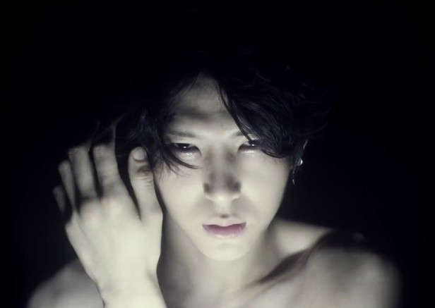 VIXX LR Beautiful Liar - Leo