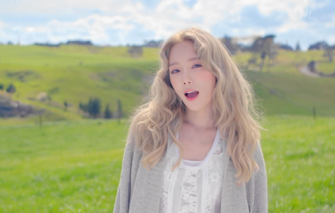 4363907 furthermore Small Frozen Desserts together with Inside My Vita Weat in addition Volumetric Flasks For Specific Gravity as well I By Taeyeon Kpop Song Of The Week. on product key