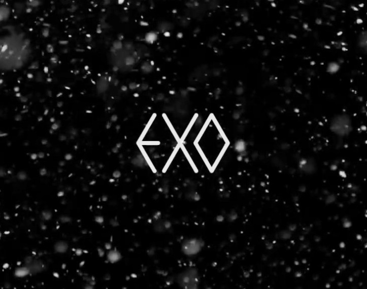 Sing for you by exo kpop song of the week modern seoul
