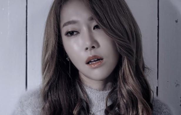 Baechigi Walkak - Yeoeun MelodyDay