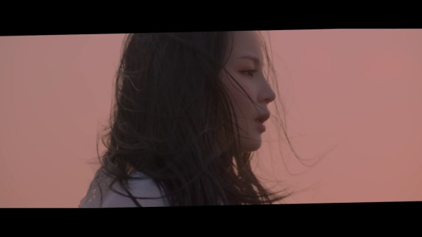 Lee Hi Breathe closeup