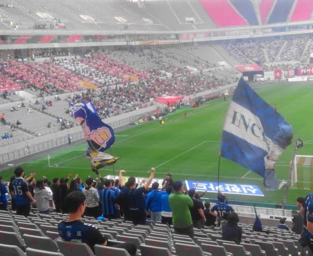 FC Seoul vs. Incheon United April 2016 (2)
