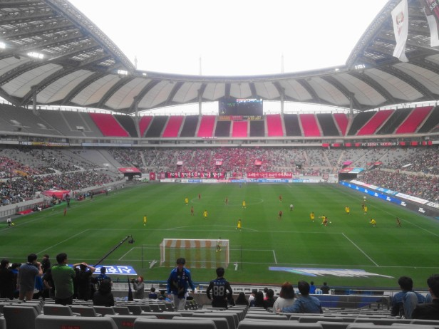 FC Seoul vs. Incheon United April 2016 (3)