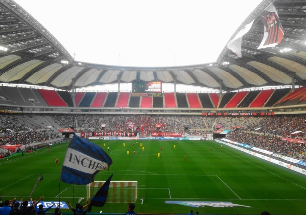 FC Seoul vs. Incheon United April 2016 (5)