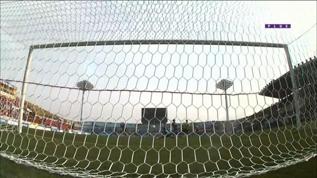 K League April 10th Jeonnam Dragons Stadium