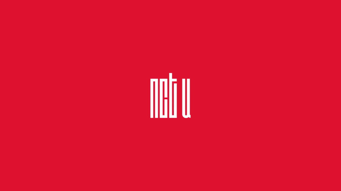 Nct Red Aesthetic Wallpaper