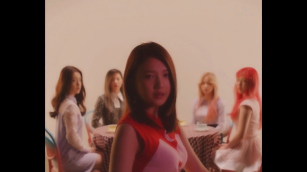 Red Velvet One of These Days (5)