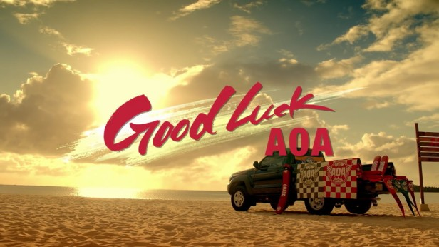 AOA Good Luck KPOP (6)