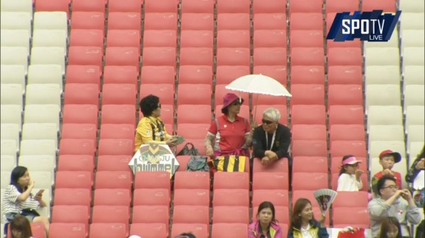 Busan Chungju Hummel K League May (1)