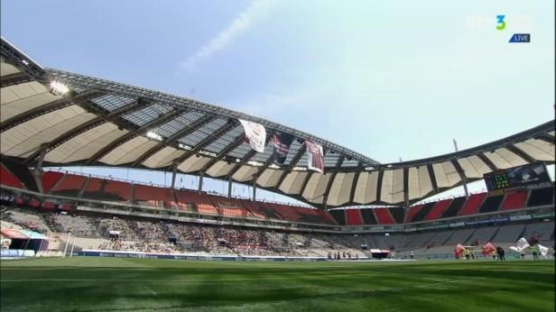 FC Seoul Osmar 2016