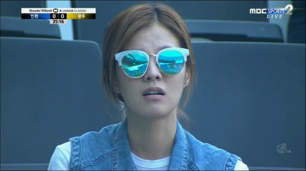 Incheon United vs. Gwangju May 2016 (3)