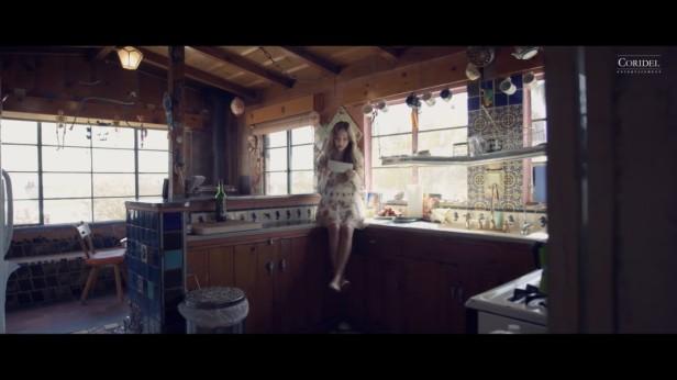 Jessica KPOP Fly (3)