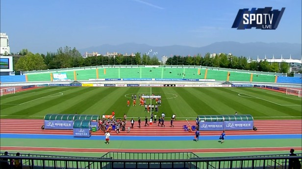K League Challenge Stadium (1)