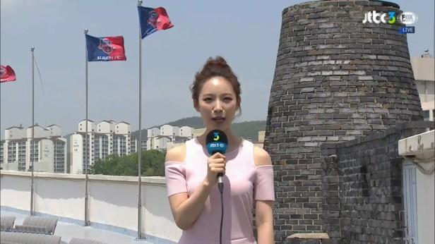 K League May 7 Suwon FC Jeju United (1)