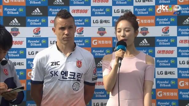 K League May 7 Suwon FC Jeju United (7)